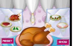 Photo of تحميل العاب طبخ الدجاج