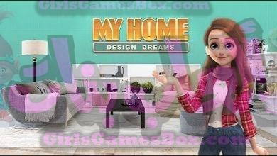 Design Dreams