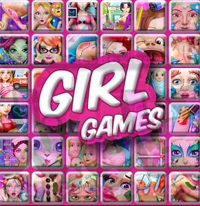 Photo of تحميل ألعاب بليبا للفتيات من اشهر تطبيقات الالعاب