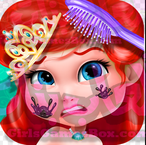 Photo of العاب بنات ستايل تحميل لعبة Princess Makeover