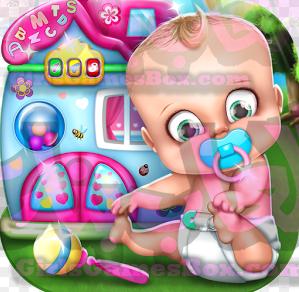 Photo of تحميل لعبة لعبة Baby Doll Games من العاب الديكور الرائعة للاندرويد