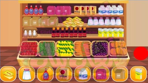 Photo of تحميل ألعاب طبخ تحضير مائدة بالكعكة مجانا لأجهزة الاندرويد