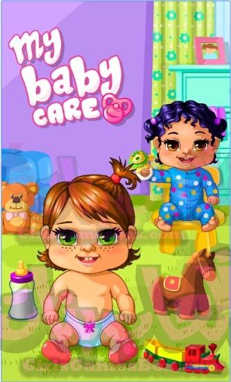 Photo of تحميل لعبة داري لرعاية الاطفال مجانا لجميع اجهزة الاندرويد