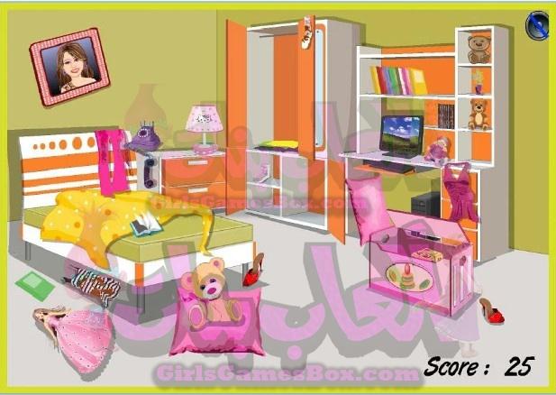 Photo of تحميل لعبة منزل تنظيف لعبة مجانا لجميع اجهزة الاندرويد