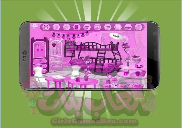 Photo of تحميل لعبة العاب ترتيب المنزل العاب ديكور للبنات مجانا لجميع اجهزة الاندرويد