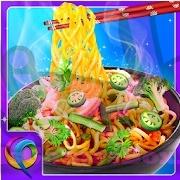Photo of تحميل لعبة الطعام الصيني للاندرويد برابط رسمي مجانا