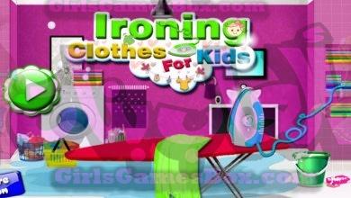 Photo of تحميل لعبة Washing clothes للاندرويد الاصدار الاخير مجانا