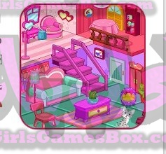 Photo of تحميل لعبة Interior Home Decoration للاندرويد برابط رسمي