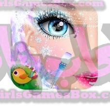 Photo of تحميل لعبة Makeup Me للاندرويد الاصدار الاخير مجانا
