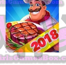 Photo of تحميل لعبة Cooking Madness للاندرويد برابط رسمي