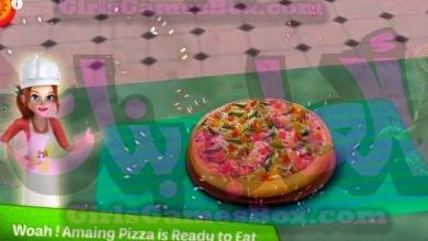 Photo of تحميل لعبة Good Pizza للاندرويد الاصدار الاخير