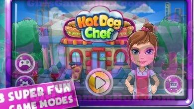 Photo of تحميل لعبة Hot Dog Hero للاندرويد الاصدار الاخير مجانا