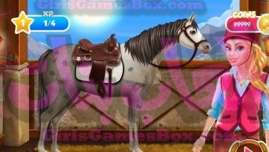 Photo of تحميل لعبة Princess Horse Caring للاندرويد برابط رسمي مجانا