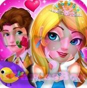 Photo of تحميل لعبة Princess Love Diary للاندرويد برابط رسمي مجانا
