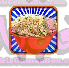 Photo of تحميل لعبة الطبخ الأرز الصينية الاصدار الاخير مجانا