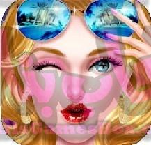 Photo of تحميل لعبة Glam Girl للاندرويد برابط رسمي مجانا
