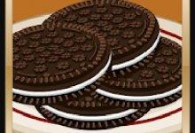 Photo of تحميل العاب طبخ الكوكيز بالشوكولاتة للاندرويد برابط رسمي مجانا