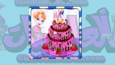 Photo of تحميل لعبة Wedding cake للاندرويد برابط رسمي مجانا