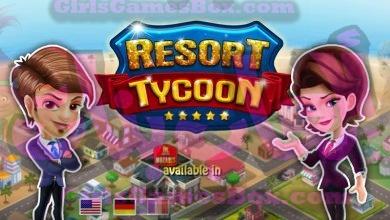 Photo of تحميل لعبة Resort Tycoon للاندرويد برابط رسمي مجانا