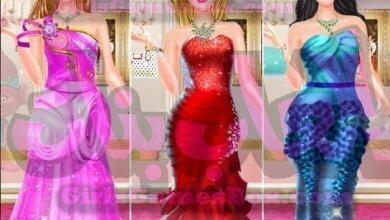 Photo of تحميل لعبة Prom Salon العاب مكياج برابط رسمي مجانا