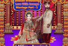 Photo of تحميل لعبة الحب الزفاف الهندي مع ترتيب الزواج للاندرويد برابط رسمي مجانا