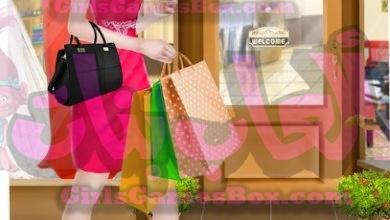 Photo of تحميل لعبة Fashion Boutique للاندرويد برابط رسمي مجانا