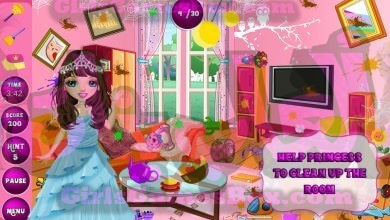 Photo of تحميل لعبة Princess Room Cleanup الاصدار الاخير برابط رسمي مجانا