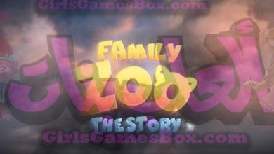 Photo of تحميل لعبة Family Zoo للاندرويد برابط رسمي مجانا